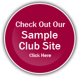 AUTOClubSites.com Sample Site
